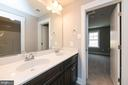 - 7142 MASTERS RD, NEW MARKET