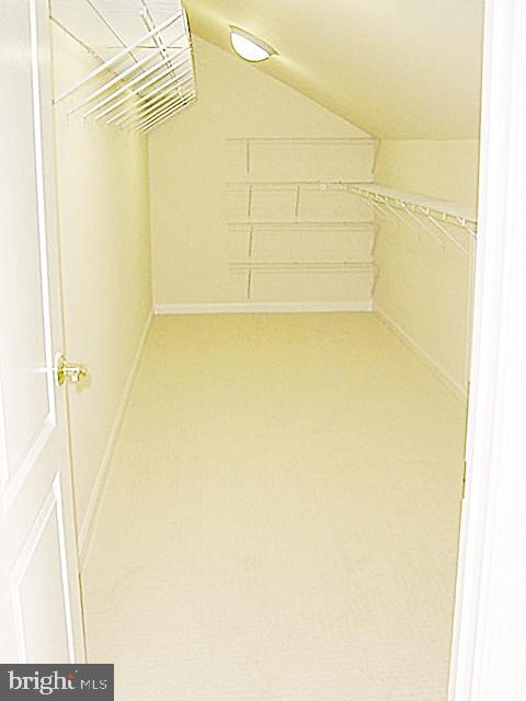 BR5 Enormous Walk-in Closet - 20137 BLACKWOLF RUN PL, ASHBURN