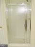 ML MBA1 Separate Shower-Upgraded Fixtures - 20137 BLACKWOLF RUN PL, ASHBURN