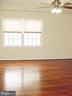 UL MBR2 Suite, Hardwoods - 20137 BLACKWOLF RUN PL, ASHBURN