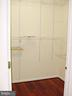 UL MBR2 Suite, Walk-in Closet - 20137 BLACKWOLF RUN PL, ASHBURN