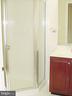 UL MBA2 Glassed-in Shower - 20137 BLACKWOLF RUN PL, ASHBURN