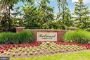 Welcome to Belmont Country Club (BCC) - 20137 BLACKWOLF RUN PL, ASHBURN