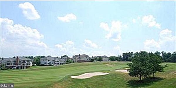 Arnold Palmer Signature Golf Course - 20137 BLACKWOLF RUN PL, ASHBURN