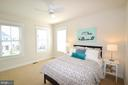 Bedroom 2 - 41121 ROCKY BOULDER CT, ALDIE