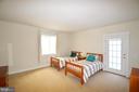 Bedroom 5 - 41121 ROCKY BOULDER CT, ALDIE