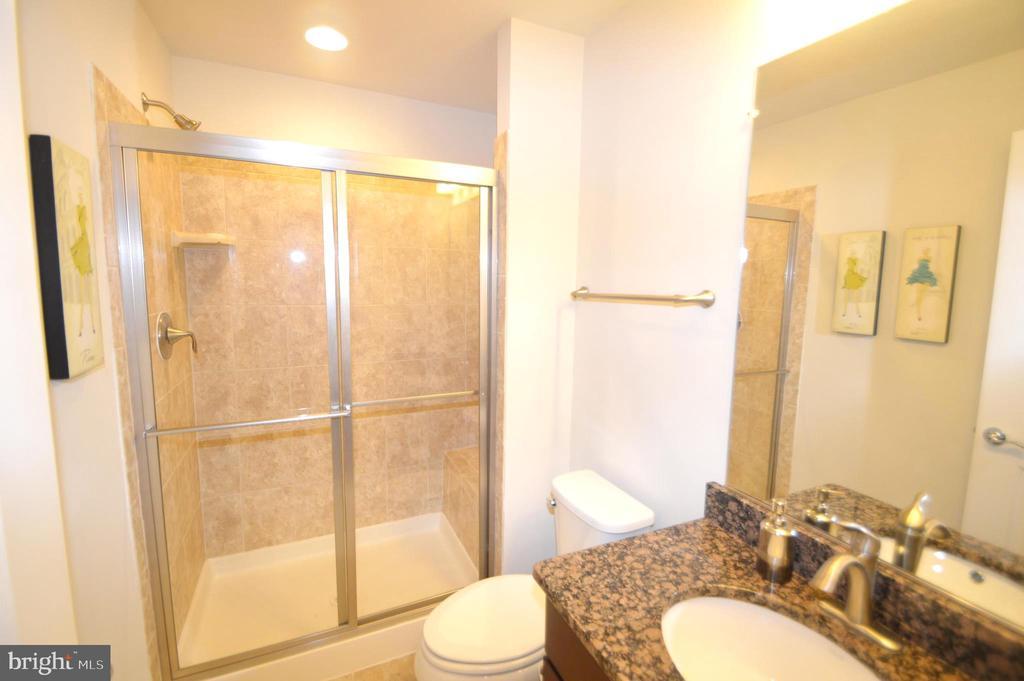 Full Bath 2 - 41121 ROCKY BOULDER CT, ALDIE
