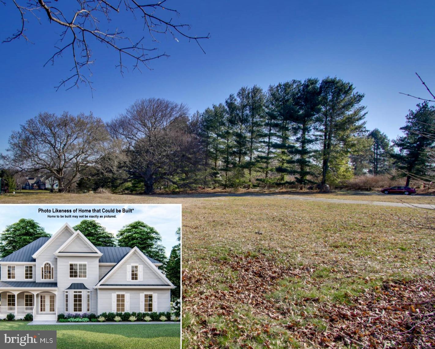 Single Family Homes için Satış at Catonsville, Maryland 21228 Amerika Birleşik Devletleri