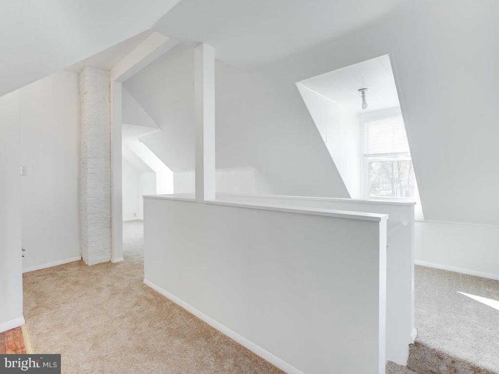 New Carpet and New Windows! - 6808 PICKETT DR, MORNINGSIDE