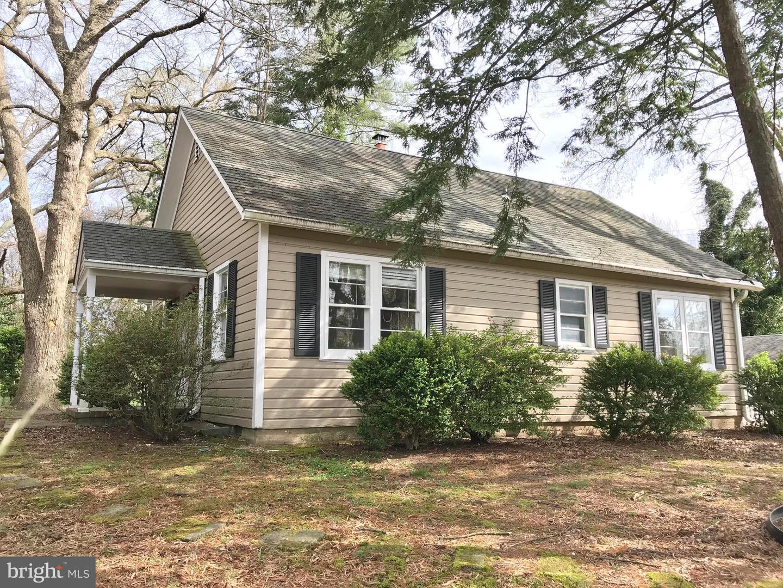 Property のために 賃貸 アット 491 LATHAM Street Alexandria, バージニア 22304 アメリカ