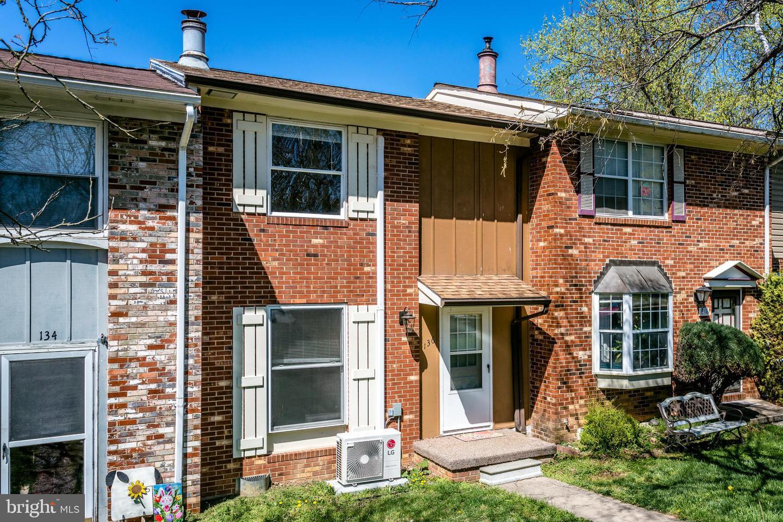 Single Family Homes 為 出售 在 Broadway, 弗吉尼亞州 22815 美國