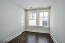 4th bedroom - 231 N EDGEWOOD ST, ARLINGTON