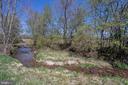 Creek - 9583 OPOSSUMTOWN PIKE, FREDERICK