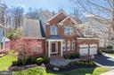 Welcome to 43965 Riverpoint Drive - 43965 RIVERPOINT DR, LEESBURG
