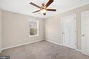 INTERIOR COLORS/FEATURES MAY DIFFER - 107 INDEPENDENCE ST, LOCUST GROVE