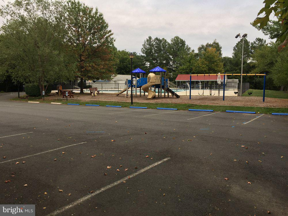 Recreational area - 12803 SCRANTON CT, HERNDON