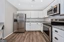 Kitchen/Dining/Family Combo - 524 GATEWAY DR W, THURMONT