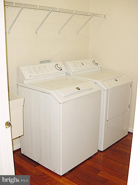 Laundry-MudRm, Utility Sink, Washer-Dryer - 20137 BLACKWOLF RUN PL, ASHBURN