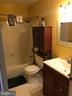 - 336 ADAMS ST NE #D, WASHINGTON