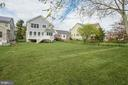 - 534 ANDERSON AVE, ROCKVILLE