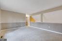 - 7163 MASTERS RD, NEW MARKET