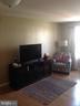 More Family Room - 7320 WYTHEVILLE CIR, FREDERICKSBURG