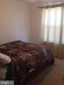 Bedroom 2 - 7320 WYTHEVILLE CIR, FREDERICKSBURG