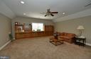 Upper level bonus room - 40319 CHARLES TOWN PIKE, HAMILTON