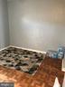 Dinig Room - 116 HUGHEY CT, FREDERICKSBURG