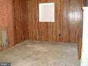 Possible 5th Bedroom/Bonus Room - 6517 KOZIARA DR, BURKE