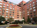 Welcome to River Place West - 1111 ARLINGTON BLVD #645, ARLINGTON