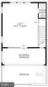 Loft Level - 1960 ROLAND CLARKE PL, RESTON