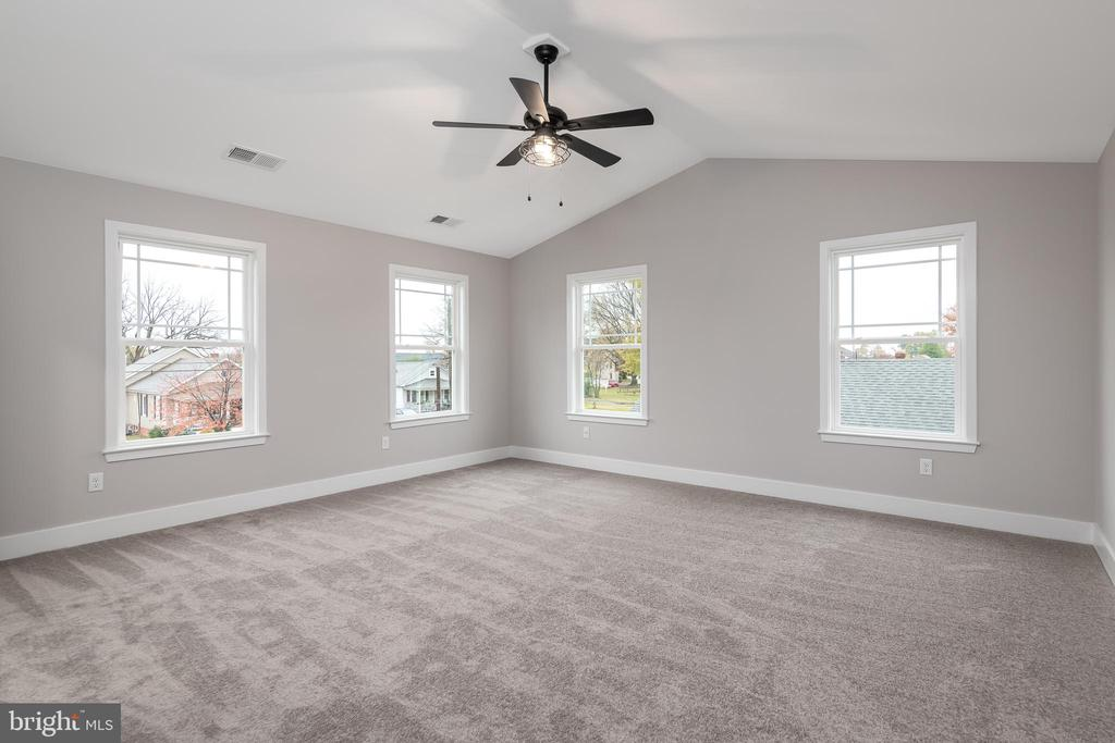 SOME FEATURES/COLORS/FINISHES MAY VARY - 2932 LEWISTON RD, BUMPASS
