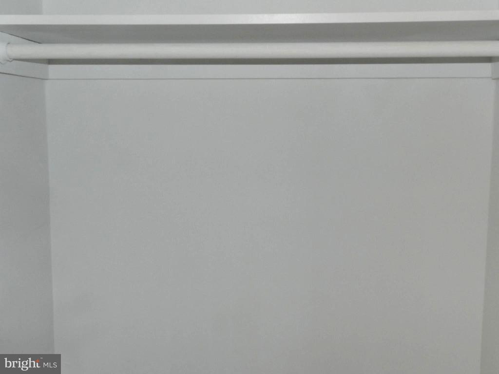 Bedroom Close - 136 DUVALL LN #304, GAITHERSBURG