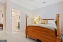 Bedroom 5 - 918 NINOVAN RD SE, VIENNA