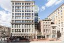 675 E Street, NW #900 - 675 E ST NW #900, WASHINGTON