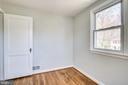 2nd bedroom - 5944 10TH RD N, ARLINGTON