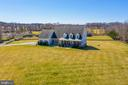 3.2 Acres with no HOA! - 40319 CHARLES TOWN PIKE, HAMILTON