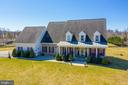 Welcome Home! - 40319 CHARLES TOWN PIKE, HAMILTON