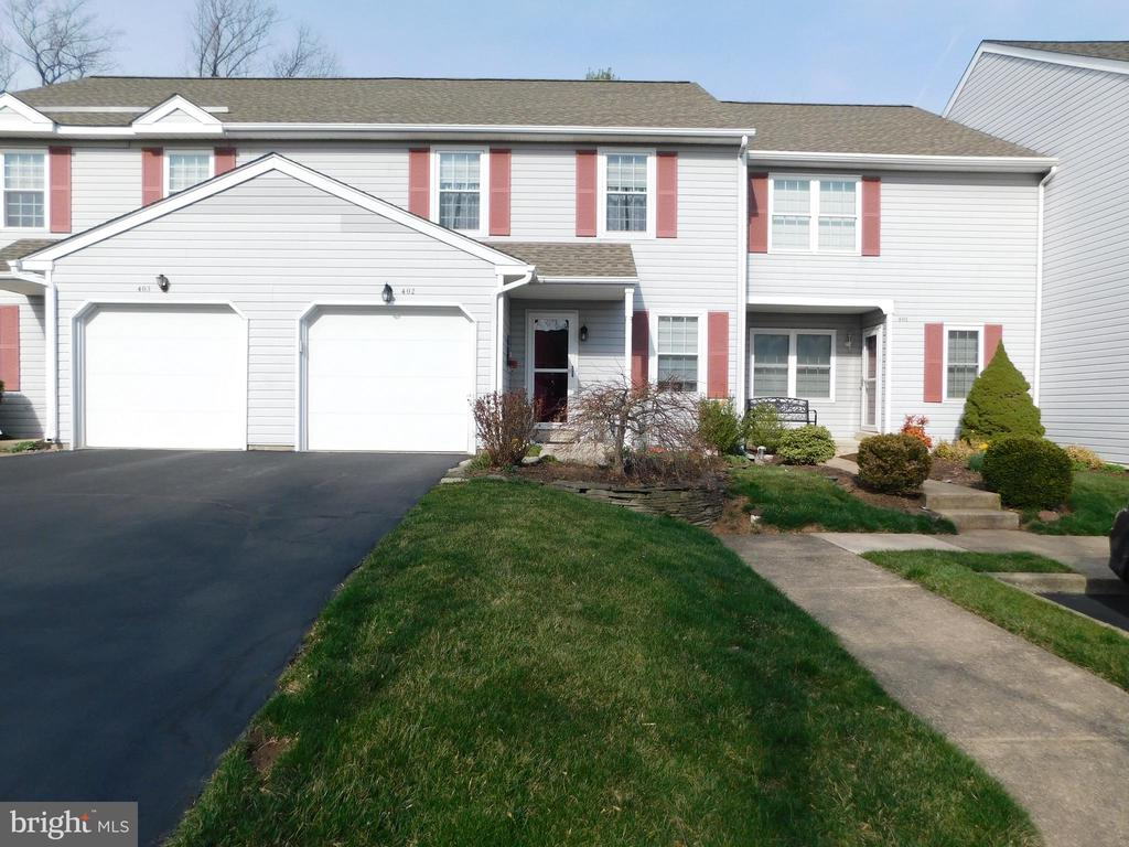 402 BEACON CT, Lansdale PA 19446