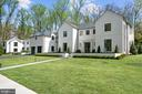 Homefront - 5427 GOLDSBORO RD, BETHESDA