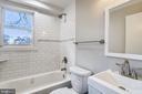 LL Bath2 - 4816 PEACOCK AVE, ALEXANDRIA