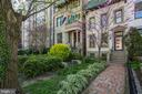 - 1534 16TH ST NW, WASHINGTON