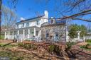 Front - 14774 MILLTOWN RD, WATERFORD