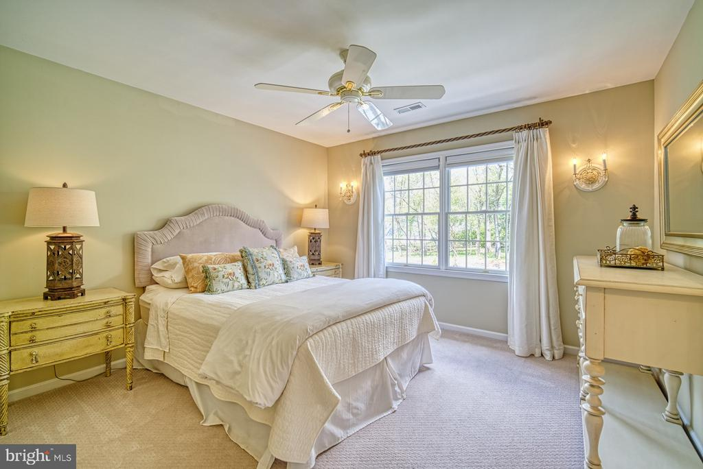 BEDROOM #3 - 10896 HUNTER GATE WAY, RESTON