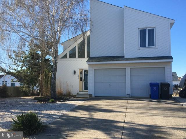 Property 为 销售 在 Manahawkin, 新泽西州 08050 美国
