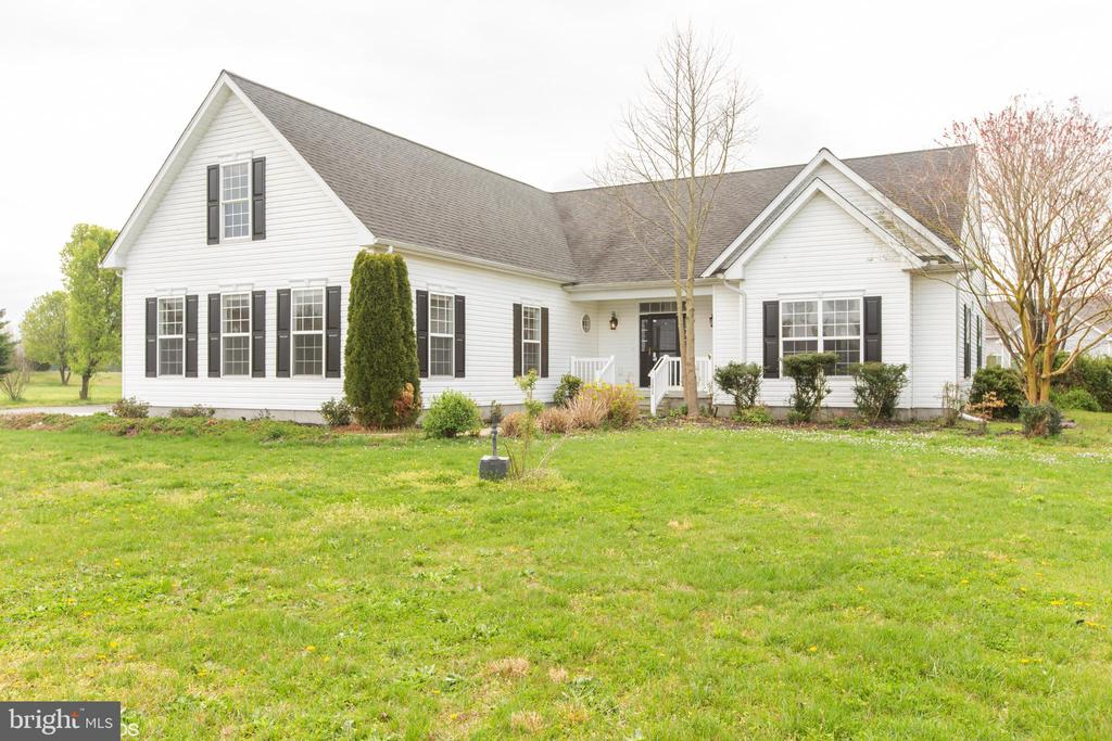 22628 SOUTHERN PINES, LEWES