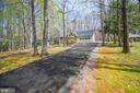 Street View - 11709 WILDERNESS PARK DR, SPOTSYLVANIA