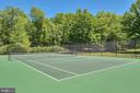 recreation & sport - 11709 WILDERNESS PARK DR, SPOTSYLVANIA