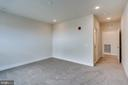 Master Bedroom - 11200 RESTON STATION BLVD #501, RESTON